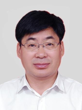 2019新蔡县委书记_申保卫_